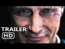PS4 Death Stranding Trailer 4K Hideo Kojima TGA 2016
