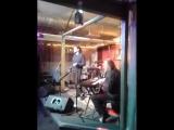 Катерина Марь - Live