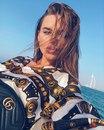 Анна Иванова фото #41