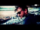 Benny Benassi x Gary Go - Control (2012)