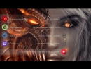 Diablo 3 Кооператив. Прохождение. Некромант против Диабло 1