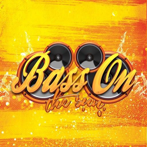 Dubstep Hitz альбом Bass on the Bass