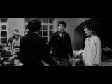 Республика ШКИД_1966-DVDRip-AVC