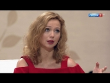 Судьба Елены Захаровой.