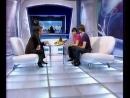 Контуры ОНТ, 31.05.2009 Дмитрий Колдун и Александр Рыбак - Интервью