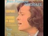 Coupable__-_Jean_Francois_Michael.mp4