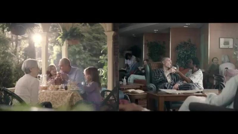 Potryasayushee vide-1.MP4
