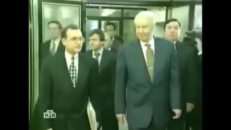 Вот доказательства что Путина нет в живых это его двойник mp4