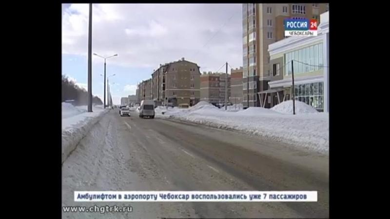 Главную полукольцевую дорогу в «Новом городе» назовут в честь Ильи Прокопьева