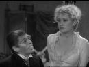 Доктор Джекилл и мистер Хайд/Dr. Jekyll and Mr. Hyde (1931, Рубен Мамулян/Rouben Mamoulian)