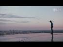 [VIDEO] 180423 Kris Wu @ XiaoMi Weibo Update