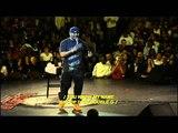 Parody - LL Cool J, DMX, Snoop Dogg, Jay-Z