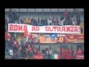 Roma Cagliari 1 0 Fazio il var e Damato zampato audio