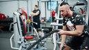 World Gym – это место где с каждым разом я становлюсь лучше!