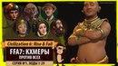 Кхмеры против всех Серия №1 В тундре Ходы 1 29 Civilization VI Rise Fall