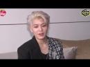 180316@ Apple News Interview - Kang Sunghoon [
