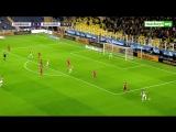 SL 2017-18. Fenerbahce - Sivasspor (full)
