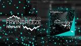 Frainbreeze - Uplifting Trance (Photographer style) (FL Studio template + bonus project)