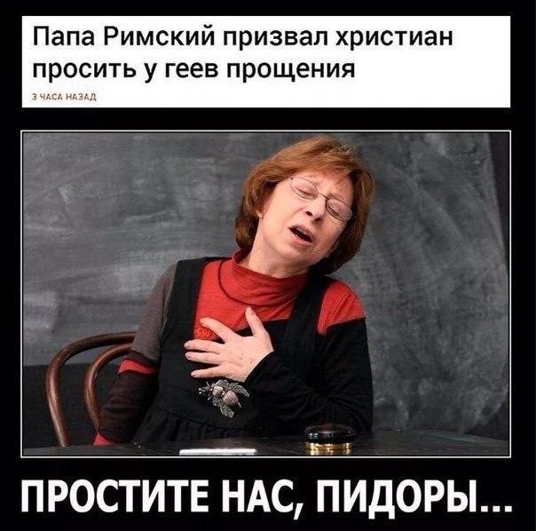 https://pp.userapi.com/c840335/v840335160/402cc/1-dTEiB40UU.jpg