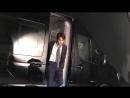 180331 EXO's Kai @ Hyundai x SM Moving Project