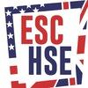 English Speaking Club HSE