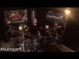 Masterwork Cymbals Performance - Hakan Kılıçoğlu