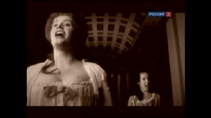 The great prima donna-Оперные примадонны-1_2 часть