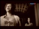 The great prima donna Оперные примадонны 1 2 часть