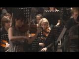 Bela Bartok - Violin Concerto No.2 - (Елена Ревих-Теодор Куренци)