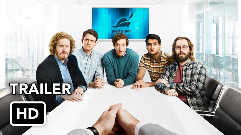 Silikon Veli 1 Season 2 episode (English subs)