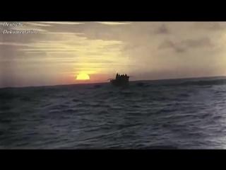 Sturmwehr - Wölfe der Meere