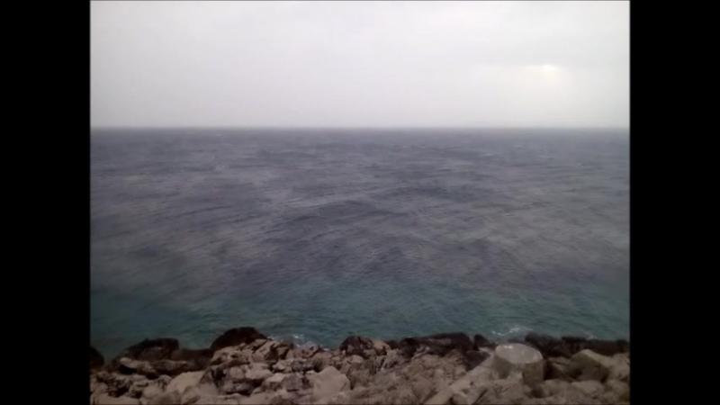 Остров с Маяком