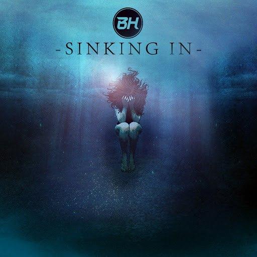 BH альбом Sinking In