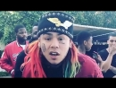 Tekashi 6ix9ine Goes Off On Chief Keef Lil Reese! Nobody Gives A F*ck What Y'all N*ggas Did 3 Years Ago