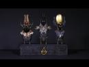 Assassins Creed Origins - Боги Египта