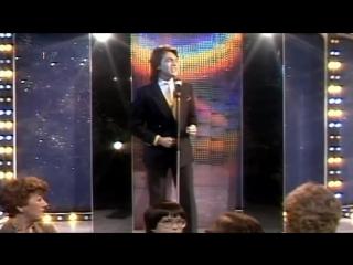 Riccardo Fogli - Malinconia ( 1982 HD )