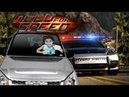 ESTOU FORAGIDO DA POLICIA! NEED FOR SPEED