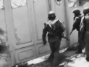 Чеченская война фрагменты нашид на Чеченском