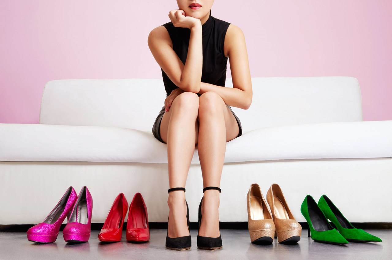 Fashion shoes online shopping 64