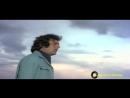 Tumne Kisi Se Kabhi Pyar Kiya Hai _ Mukesh, Kanchan _ Dharmatma 1975 Songs _ Fer