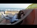 Песочное море приключения 2 Покорение горки