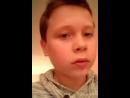 Tristan Geg - Live