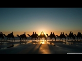 Arabic Deep Journey - Best of Ethnic &amp Oriental Deep House Music Mix
