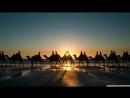 Arabic Deep Journey - Best of Ethnic Oriental Deep House Music Mix