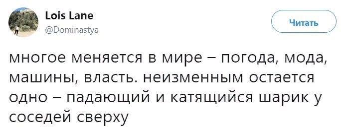 h0MV_IKuDdA.jpg