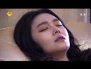 Лето мыльных пузырей / Летнее желание - 21 серия (озвучка)