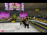 Wrestling MPire Superstars (Invasion of NXT) 2017-08-23 17-19-08-012
