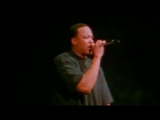 Dr. Dre feat. Eminem Xzibit - Whats The Difference - Live