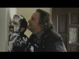Shakespeare & Hathaway: Private Investigators: Season 1, Episode 1