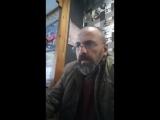 Gokhan Hatinoglu - Live